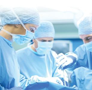Surgeons-Blue-Collars-5